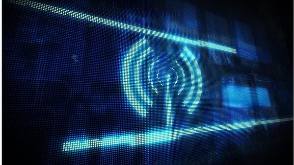 IoT For Smart Cities Blog - Public WiFi