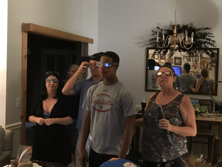 KegBot Part 2 Eclipse Party.png