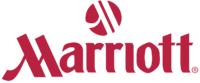 Marriott Hack 2018
