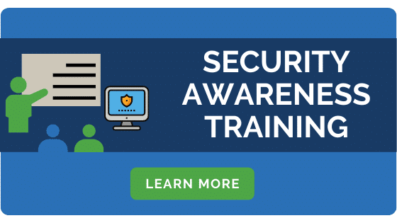 Enroll Your Team in Security Awareness Training with IE