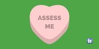 assess me