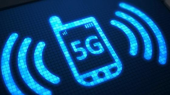 IEEE 1932.1: The Interoperability of 5G & WiFi